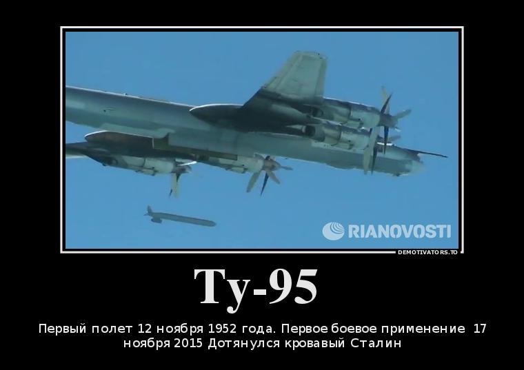 69875678_tu-95-