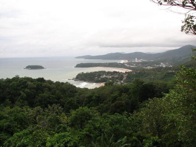 Phuket_-vid-so-smotrovoj-plotshadki_8_1_resize