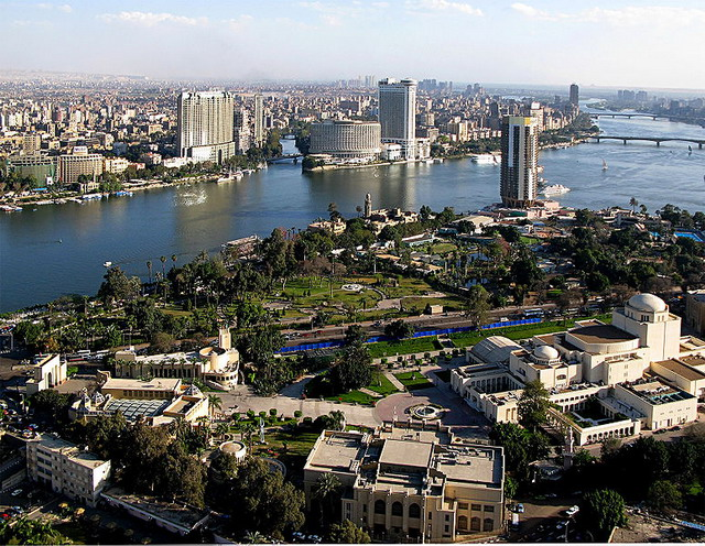 774px-View_from_Cairo_Tower_31march2007_resize