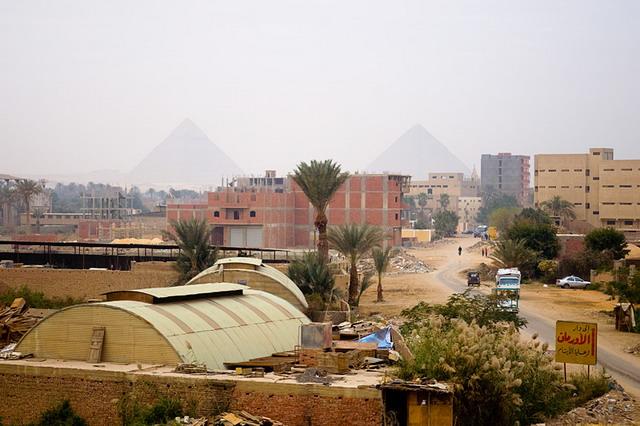 Egypt-0370_resize