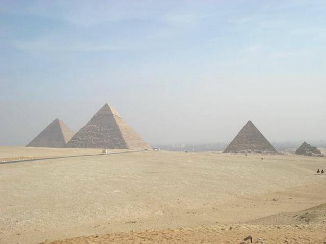 piramidy-9__w680_resize