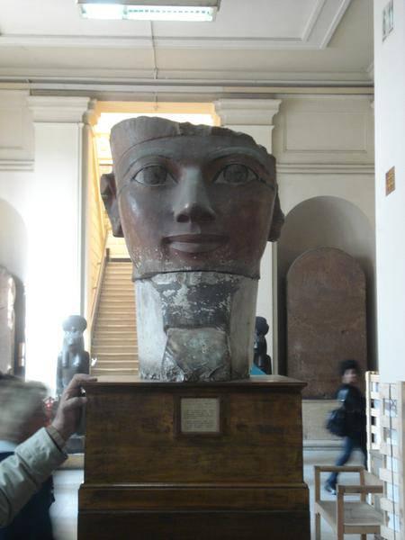 egipet-muzei-5__w680