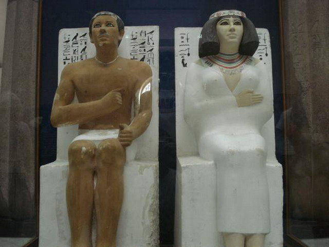egipet-muzei-22__w680_resize