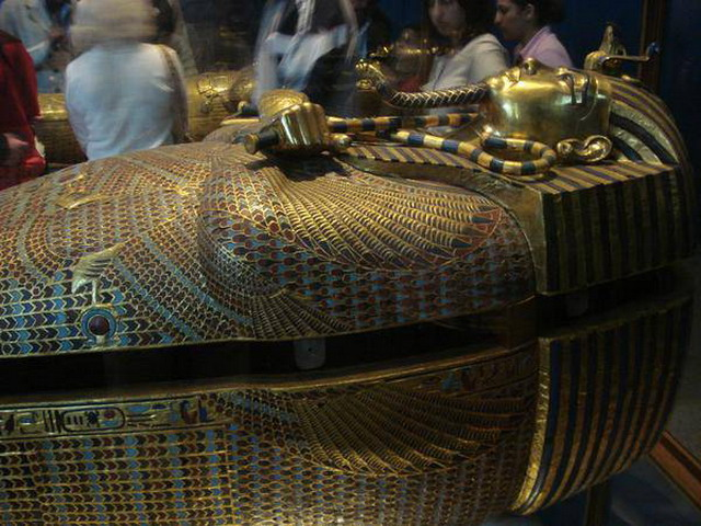 egipet-muzei-30__w680_resize