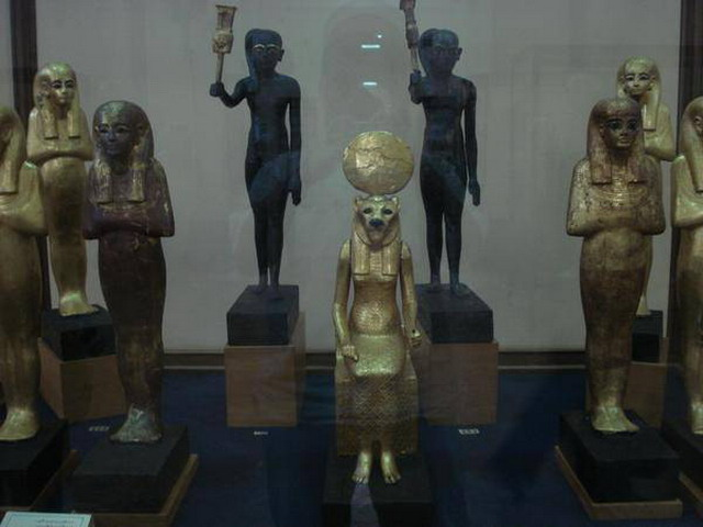 egipet-muzei-37__w680_resize