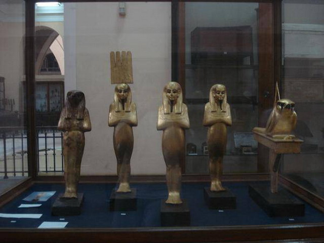 egipet-muzei-40__w680_resize