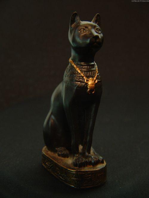 mistery-of-egypt-09