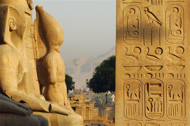 10681399-luxor-temple