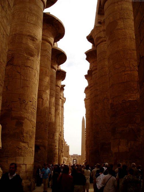 mistery-of-egypt-04