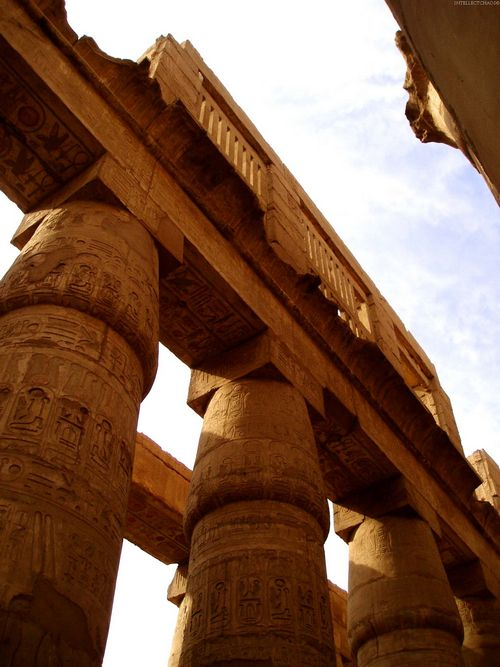 mistery-of-egypt-05