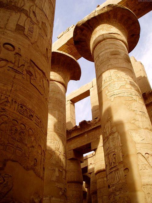 mistery-of-egypt-06