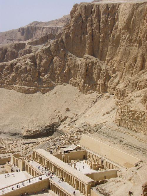 mistery-of-egypt-53