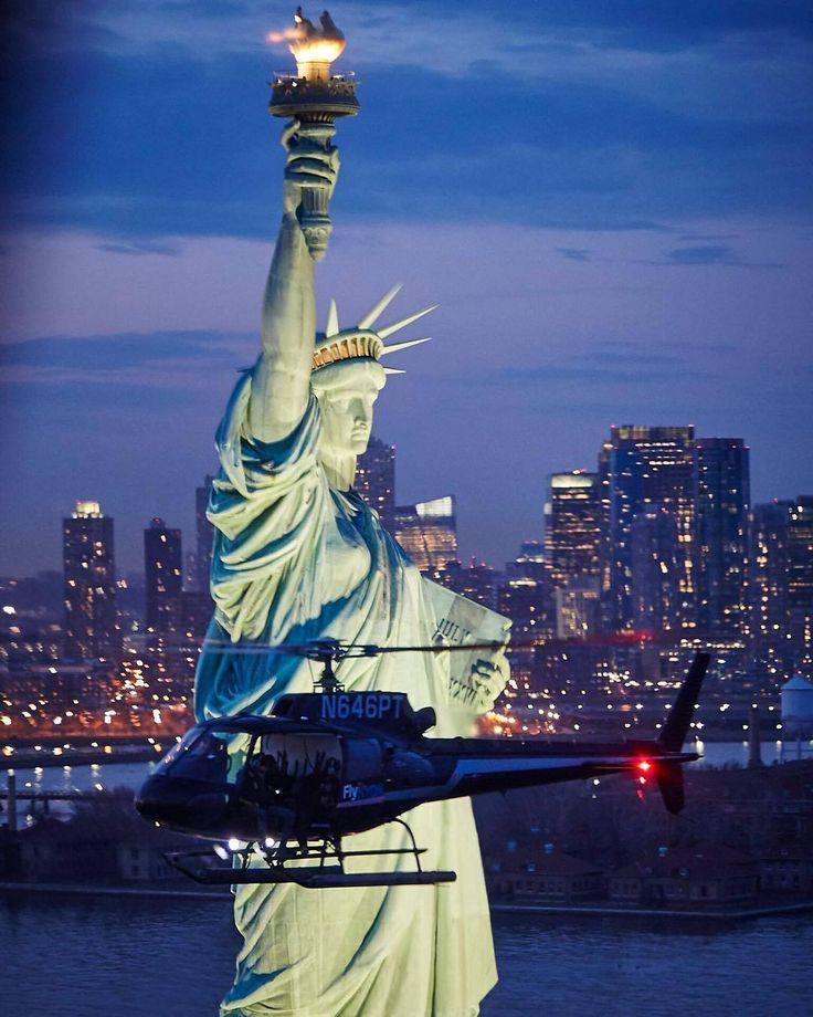 кухни свобода по американски фото клубился