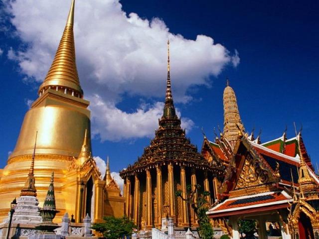 thailand_1-800x600_resize