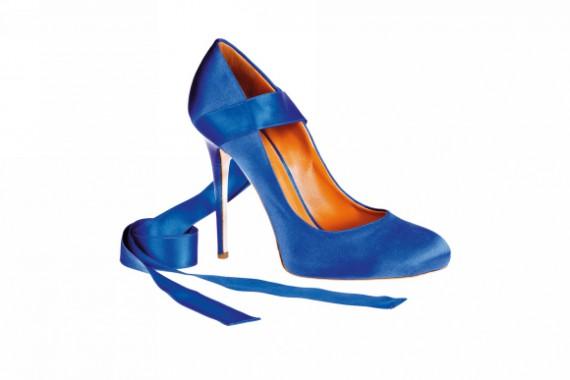 blue-e1395058543274