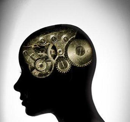 artificial-brain_cb60df033b73d4b8a7601747381104c0_186_d0a18b984940317162d2492e325daa11_824