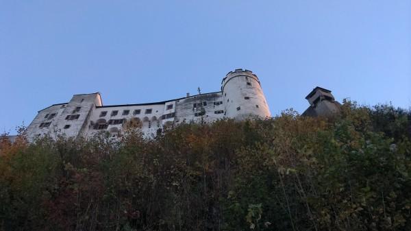 крепость0