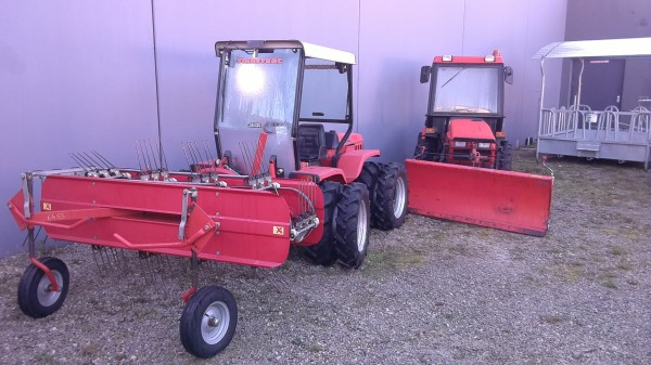 трактора-3