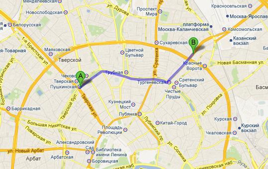 Снимок экрана 2012-09-13 в 13.53.52