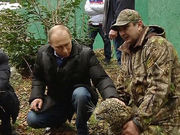 Путин3