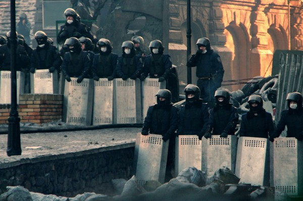 02_Maidan2