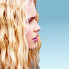 Claire Icon32.png