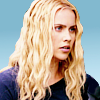 Claire Icon34.png