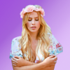 Claire Icon29.png