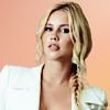 Claire Icon30.png