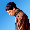 Colin Morgan Icon3.png