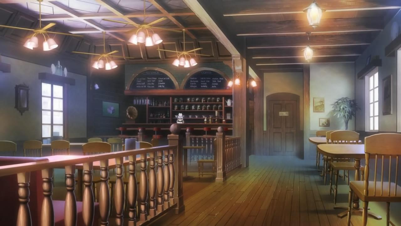 Witchbucks Café 11960_original