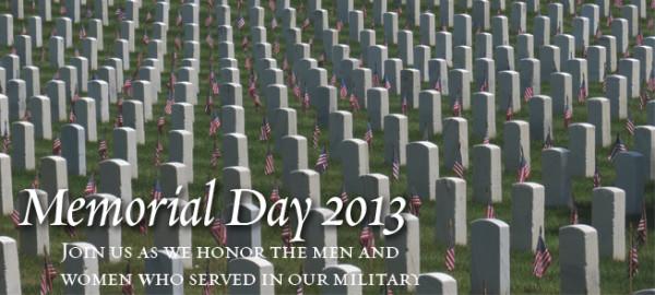 MemorialDay2013
