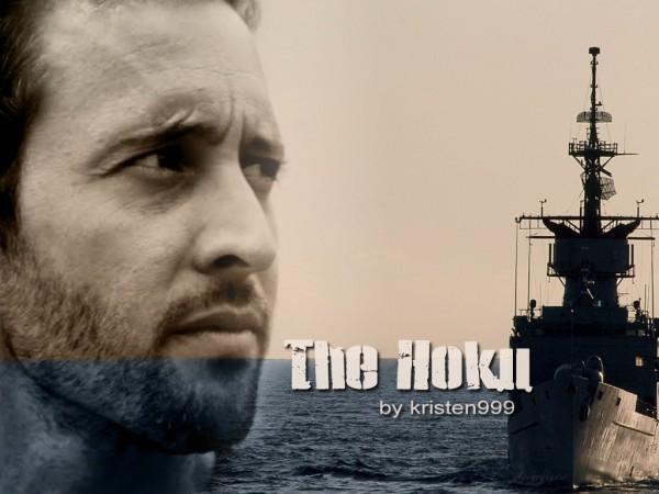 Hoku-final3