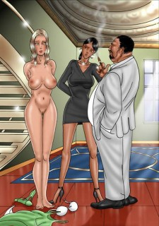 KRISTI CLUB BDSM:  http://www.kristi.su