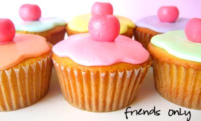 cupcakesfo_musicalpanties