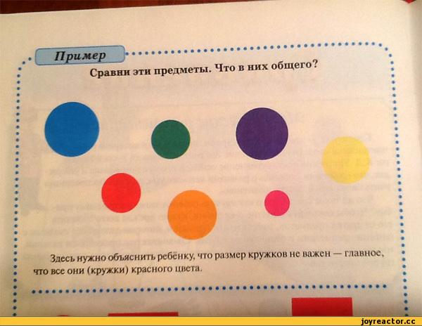 круг-цвет-623568