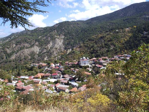 панорама3