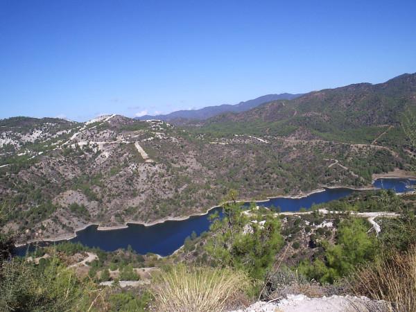 панорама2
