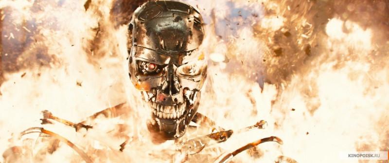 kinopoisk.ru-Terminator_3A-Genisys-2606348.jpg