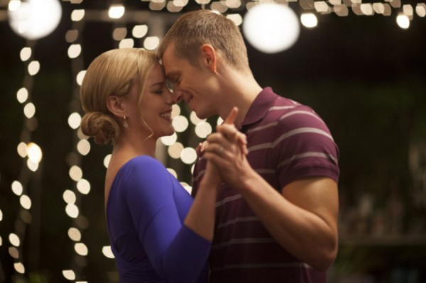 Abbie-Cornish-and-Joel-Kinnaman-in-happier-times