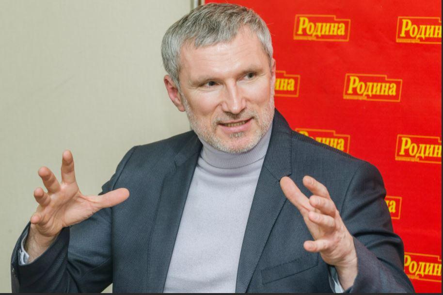 Депутат Госдумы призвал бороться с враньем чиновников