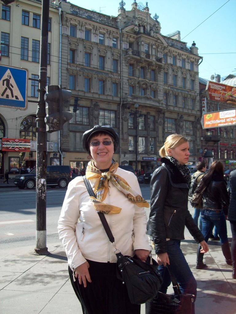 lena_nevskiy