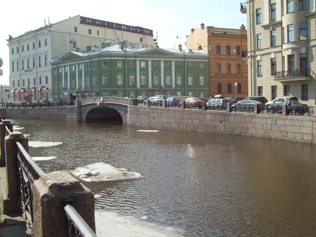 fontanka_solnze