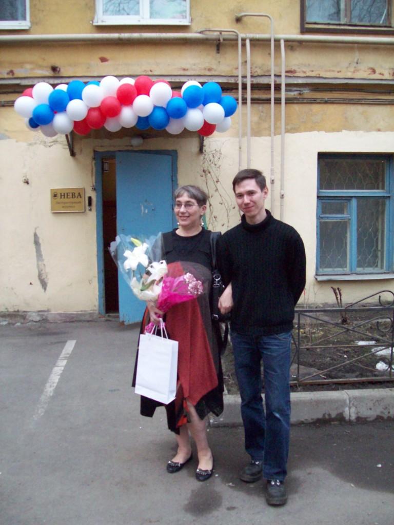 lena_osya_neva