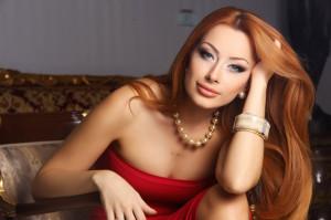 Ольга Внукова 01
