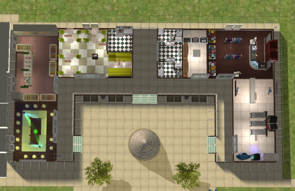 The_Sims_2_Mansion_and_Garden_Stuff-2012-10-29_04.42.36