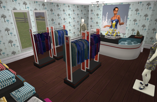 The_Sims_2_Mansion_and_Garden_Stuff-2012-10-29_04.45.26