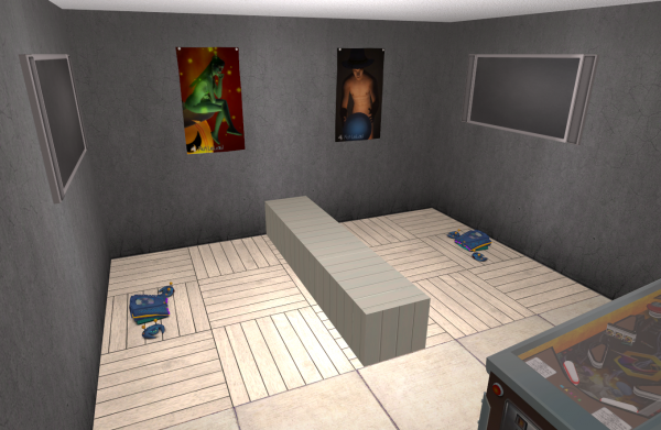 The_Sims_2_Mansion_and_Garden_Stuff-2012-10-29_04.45.54
