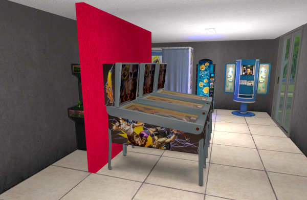 The_Sims_2_Mansion_and_Garden_Stuff-2012-10-29_04.46.08