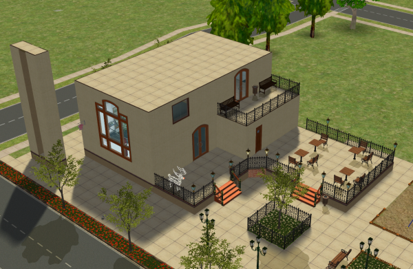 The_Sims_2_Mansion_and_Garden_Stuff-2012-10-29_05.47.36